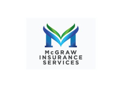 McGraw Insurance Services